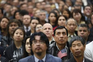 Things to consider while advancing towards an immigration-based career