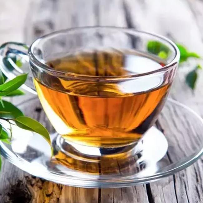 Myths About Tea Busted!