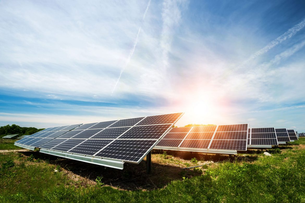 How to find the best solar panels suppliers