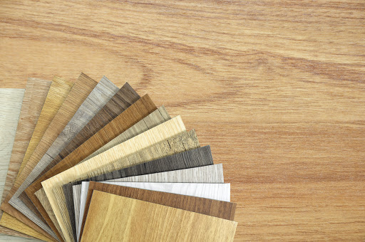 Should I opt for SPC flooring?