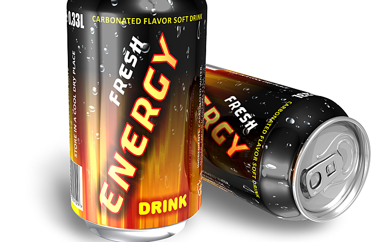 Benefits of Drinking Energy Drinks