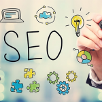 hire a good SEO company